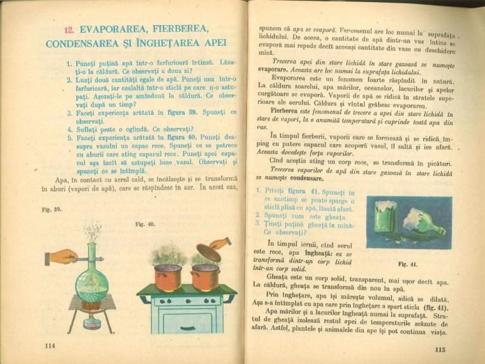 p 59 cunoasterea mediului