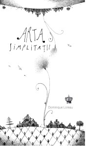 arta-simplitatii_coperta