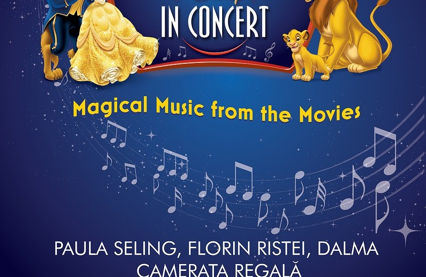 magical_music_movies_poster70x100cm