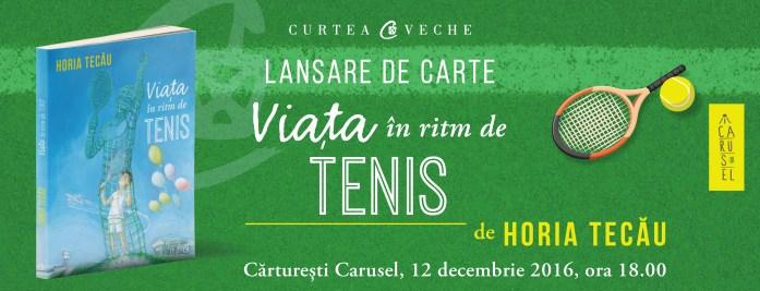 invitatie_viata-in-ritm-de-tenis