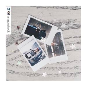 work aragonsbook with repostapp  Terminando fotos con mi favohellip