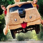 """Ve el trailer de """"Una Pareja de Idiotas 2″"""