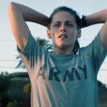 Vean el impactante trailer de Camp X-ray con Kristen Stewart