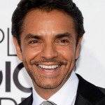 Eugenio Derbez develará su estrella en el Paseo de la Fama de Hollywood