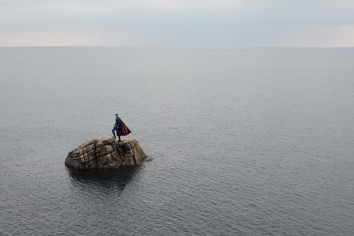 Los 100 paisajes mas hermosos del mundo - arqhys.com