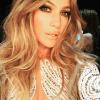 Filtran la peor fotografía de Jennifer Lopez … ¡Sin photoshop!