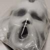 """El trailer de """"Scream"""" te dejará temblando toda la tarde"""