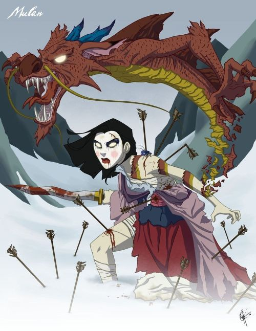 twisted_princess__mulan_by_jeftoon01-1442694209