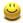 sonrisa1