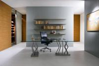 Office - Wall Panels - Decor   Laurameroni