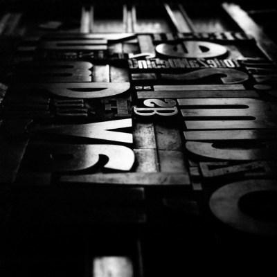 Holga - multiesoisizione pellicola 120 mm B&W