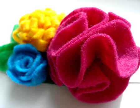 feltcolorful1