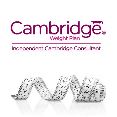 Cambridge Diet: How to lose weight fast and everything else you need to know about it recommend