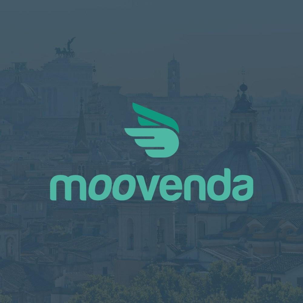 moovenda-portfolio
