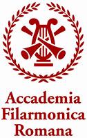 logo_accademia_filarmonica_romana_1