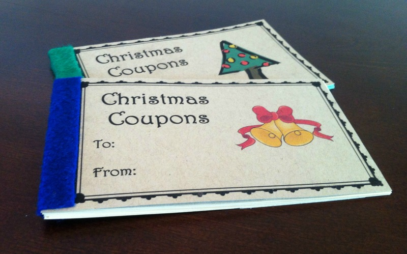 Are you looking for a fun and inexpensive gift idea? Check out these
