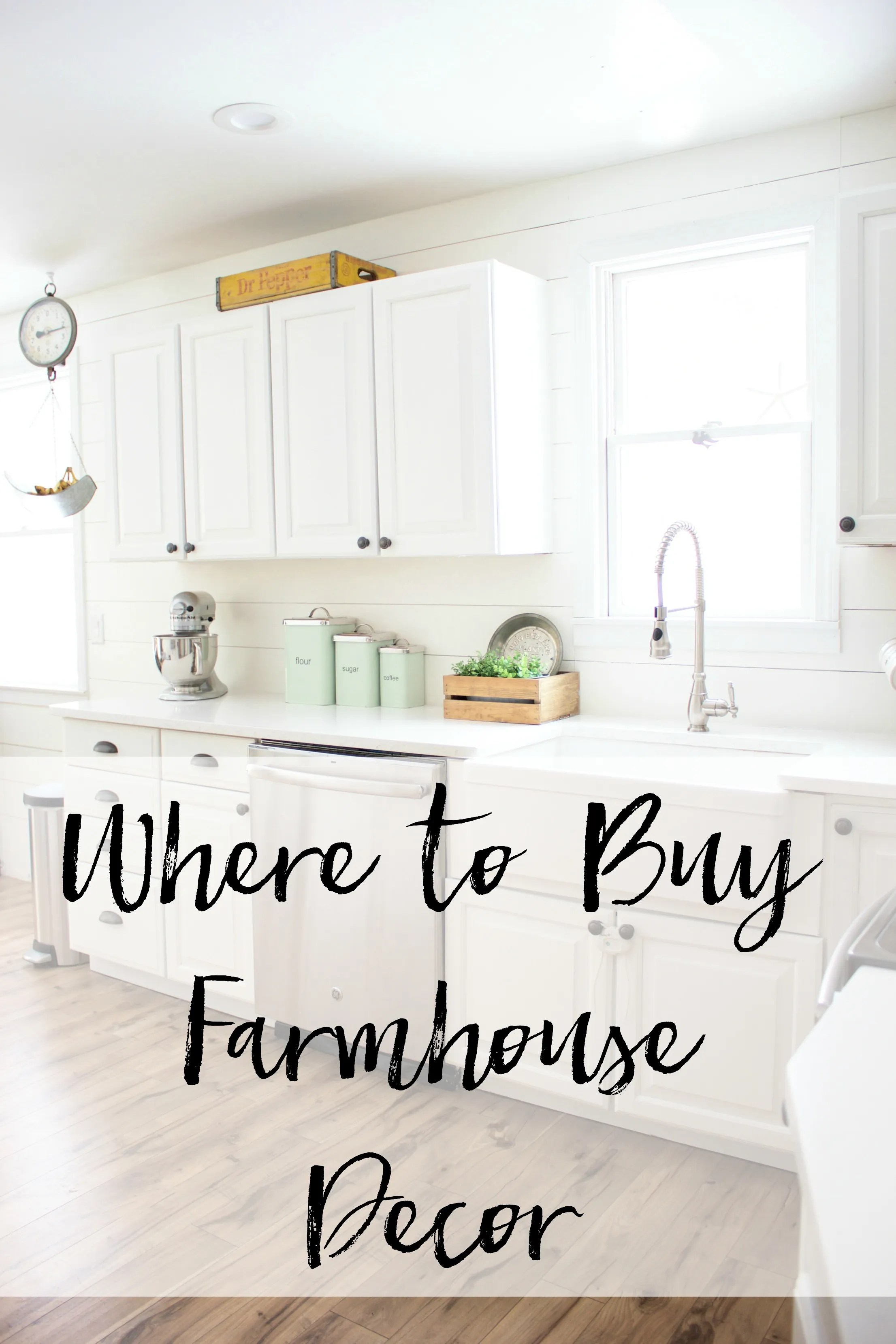 where to buy farmhouse decor lauren mcbride
