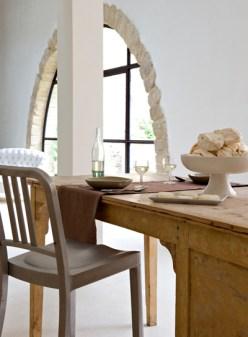 cuisine-moderne-table