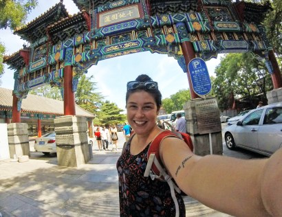 Moving Home After 9 Months In China | living abroad teach abroad study abroad anxiety depression reverse culture shock going home moving to china checklist