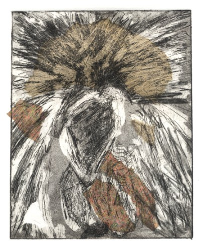 chicken-etching-2007-chine-colle_lg
