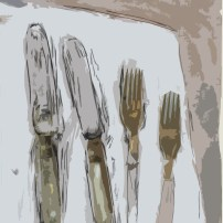 knife-and-fork-iii-copy-2cutout