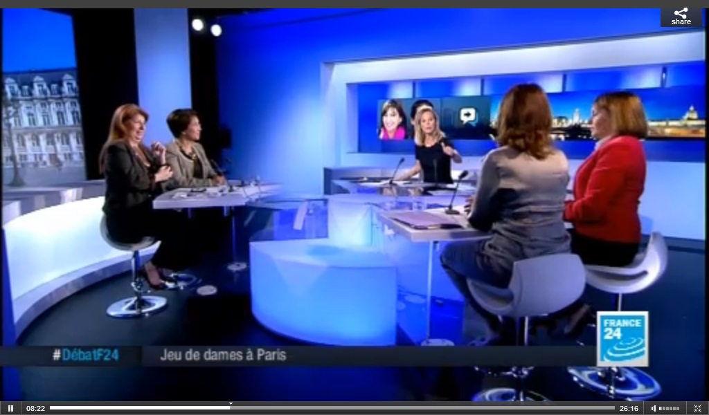 france24-3jpg (1024×600) BROADCAST Pinterest Set design and - Event Program