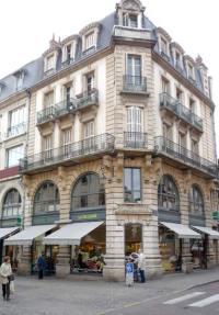 Magasin De Meuble Dijon. magasin de meuble belgique ...