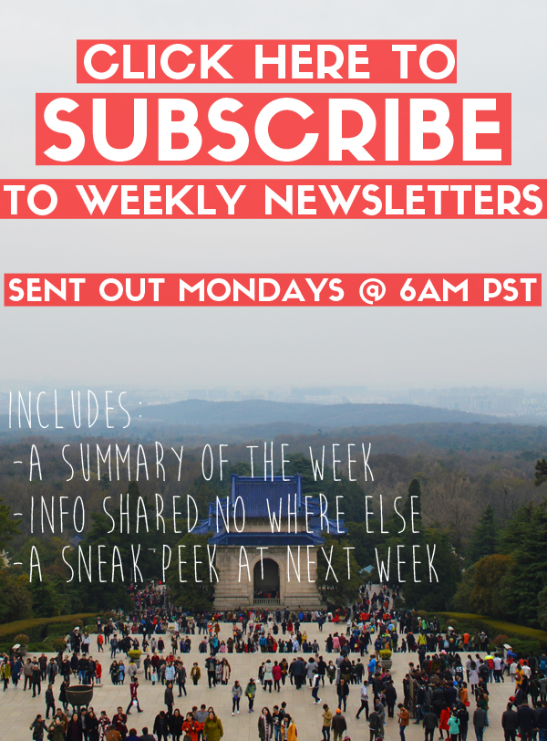 sub-to-newsletter-img-2