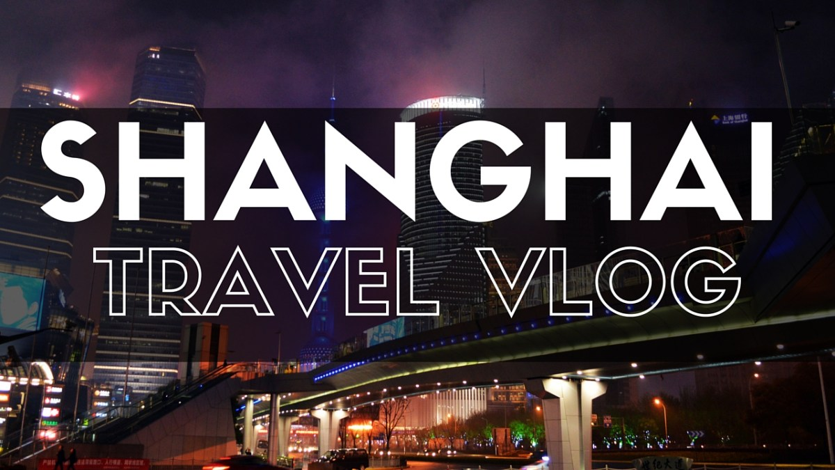 2 days in Shanghai China travel and lifestyle blog what to do see eat attractions huangpu river the bund french concession soup dumplings xiao long bao blog blogger vlog vlogger two days 48 hours british french architecture concession