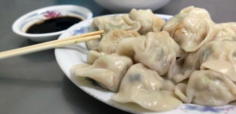 10 Must-Try Chinese Dishes | food travel wanderlust china beijing nanjing north south beef noodle soup fish head tofu hong shao rou fatty pork kung pao chicken gong bao ji ding dumplings xiao long bao lotus root jian bing cauliflower taste eat eating foodie explore discover living in china live in china moving to china move to china