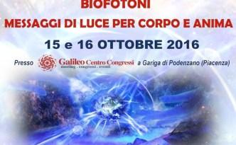 biofotoni | lavocedelcarro.it