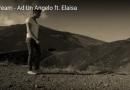 Bruno Dream – Ad Un Angelo ft. Elaisa