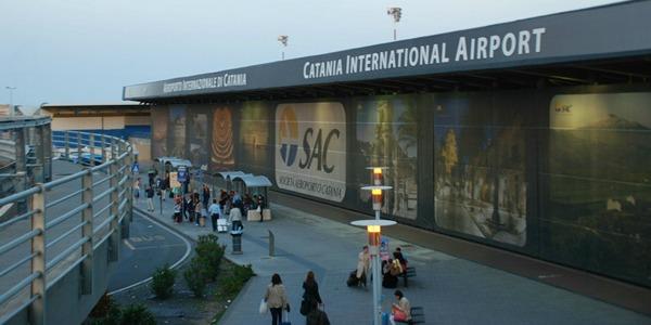 Sac/aeroporto Catania: oggi la decisione dell'assemblea
