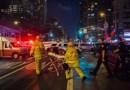 """Bomba a New York: chiamatela come volete è sempre """"terrorismo"""""""