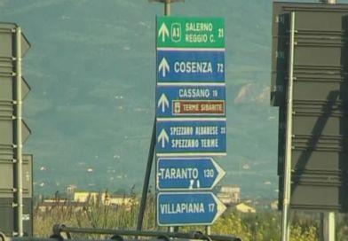 Renzi e Ponte sullo Stretto, ennesima presa per i fondelli