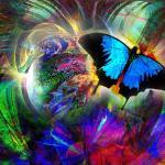 Éveil de l'être authentique, les clés de la transformation