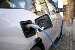 La première voiture électrique autonome de BMW en 2021
