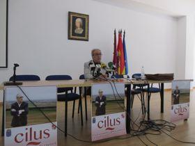 CILUS