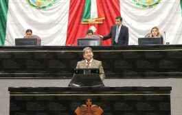 Partido Verde, aliado en reconstrucción de Veracruz desde el legislativo