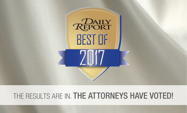 Best Of 2017 The Results Are In Daily Report