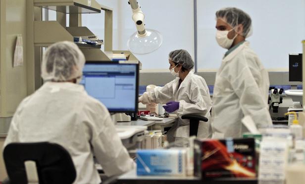 Judge Rejects Medical Examiner\u0027s DNA Technique New York Law Journal - medical examiner job description