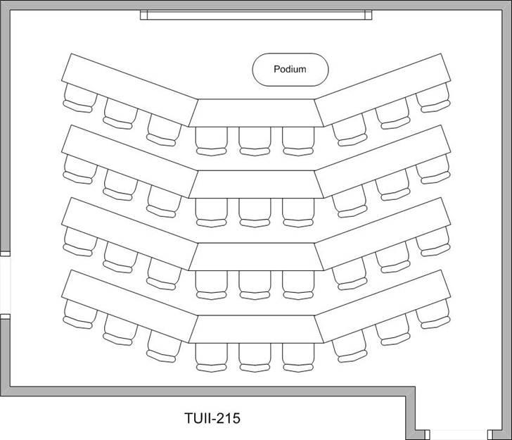 group seating chart template - printable classroom seating chart