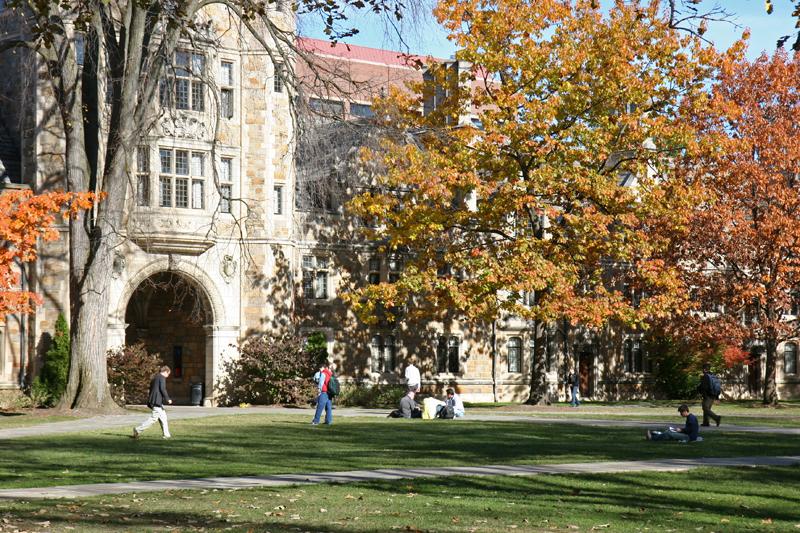 Academic Calendar Michigan Calendar University Of Michigan Flint Home Lawumichedu
