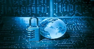 Law & Forensics is sponsoring the Journal of Law and Cyber Warfare Second Annual Symposium