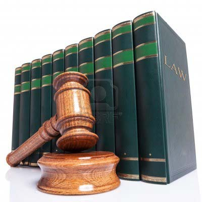 Why Do We Say \u201cAttorney at Law\u201d? Can You Be an Attorney at Anything