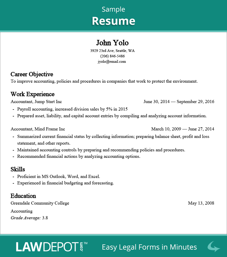 resume builder and print sample letters cv resume builder and print print resume builder s and reviews cnet resume builder