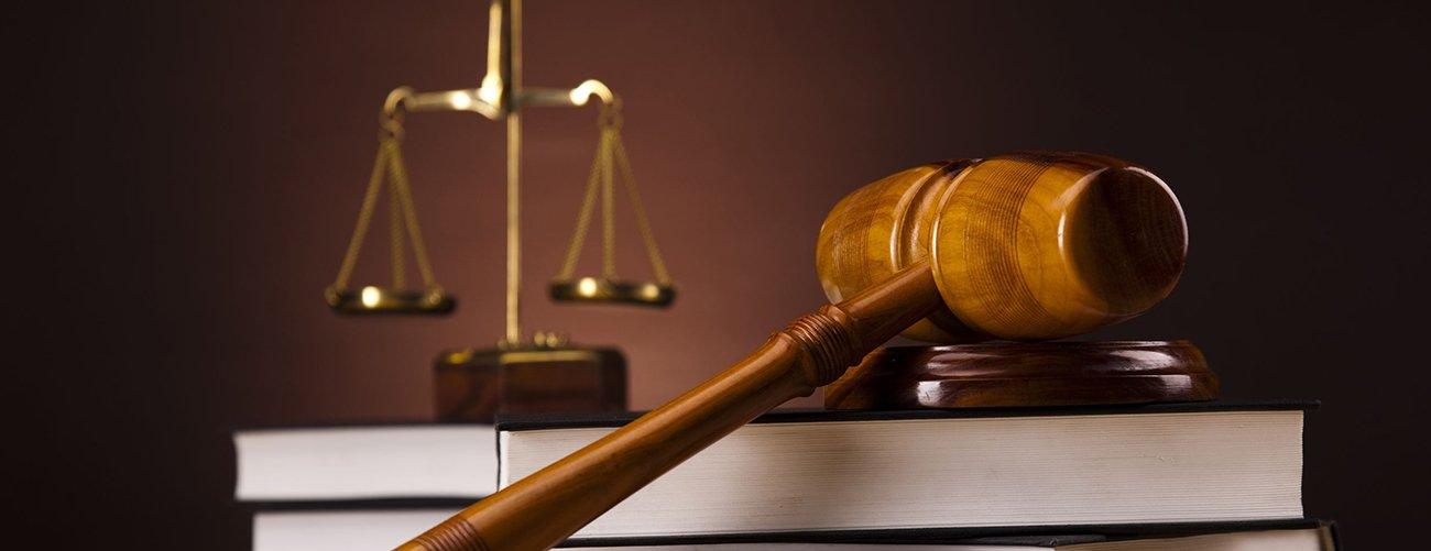 Law Coursework Help , LAW COURSEWORK HELP IN UK