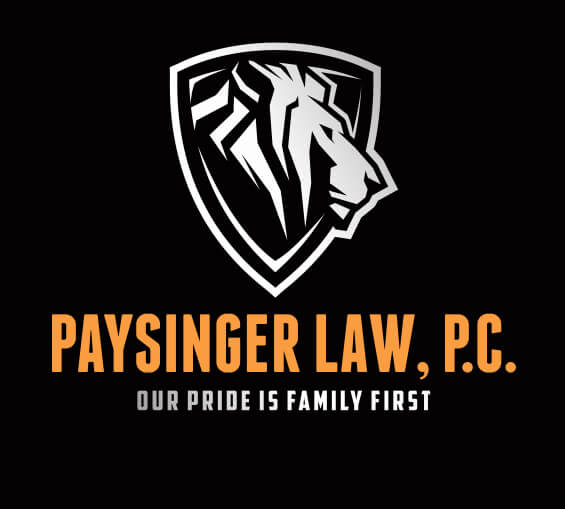 Law Firm Logo Design and Branding by Law Father Lawyer Marketing
