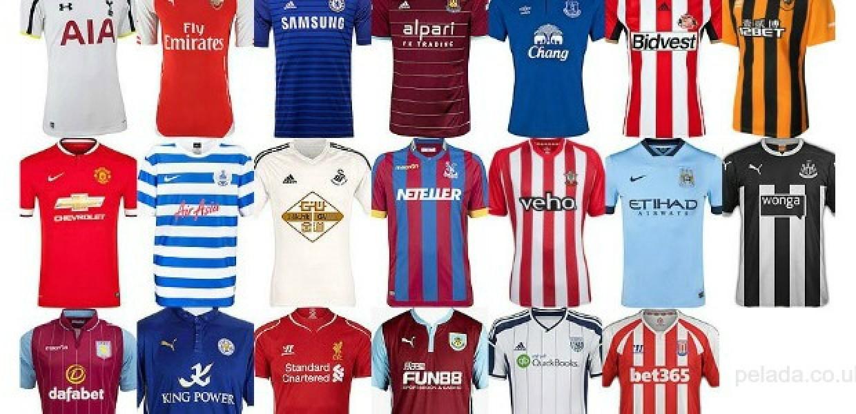 Top tips for negotiating football kit sponsorship deals (incl