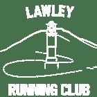 Lawley Running Club Logo